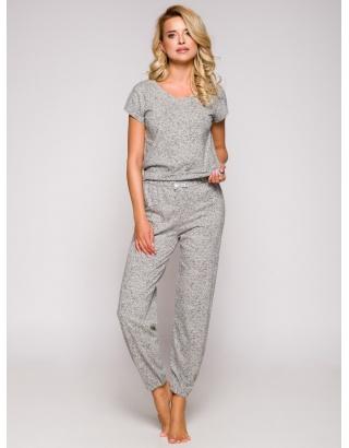 Домашня піжама для жінок, з бавовни (Jula)