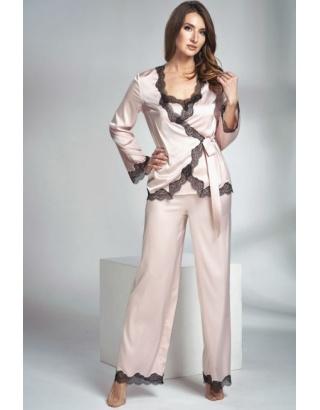 Піжама-трійка, домашній одяг для жінок Shato