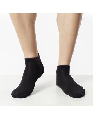 Чоловічі спортивні шкарпетки Atlantiс MSC-073