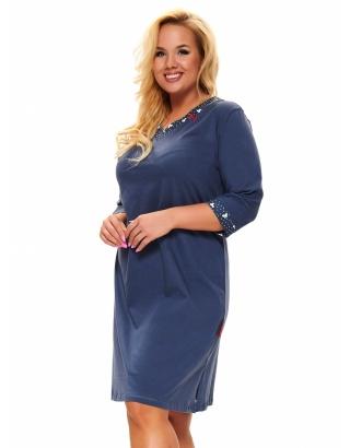 Жіноча сорочка  Dobranocka - 9777