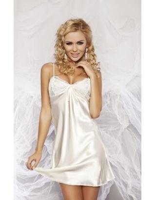 Розкішна сорочка для дівчат DKaren (Halka Gabi)