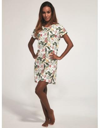 Жіноча сорочка Cornette (LAURA 2)