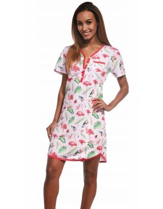 Сорочка для дівчат Cornette (LOVELY DAY 3)
