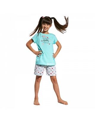 Піжама для дівчат (BLOGGER GIRL)