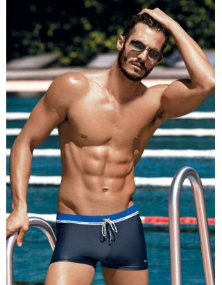 Чоловічі шорти для купання SELF L4