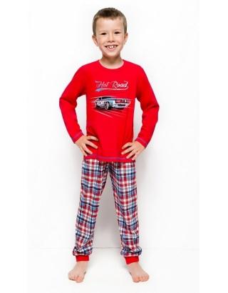 Піжама для хлопчика TARO (PAWEL)